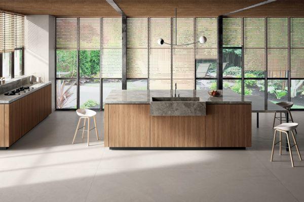 fondovalle-my-top-fior-di-bosco-polished-kitchen599FC520-3C94-25A2-EDE9-DDA5B4E6FCA0.jpg