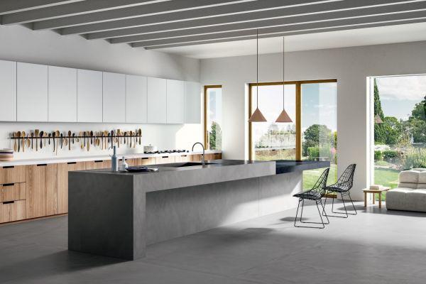 fondovalle-my-top-res-art-powder-kitchenBABD6633-966C-05B0-670D-FF5ECA44E371.jpg