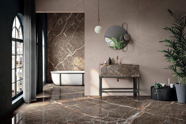 fondovalle-novita-cersaie-03-bathroom-definitivo-012E7DC004-6340-D745-CCA1-9F41750C0AFA.jpg