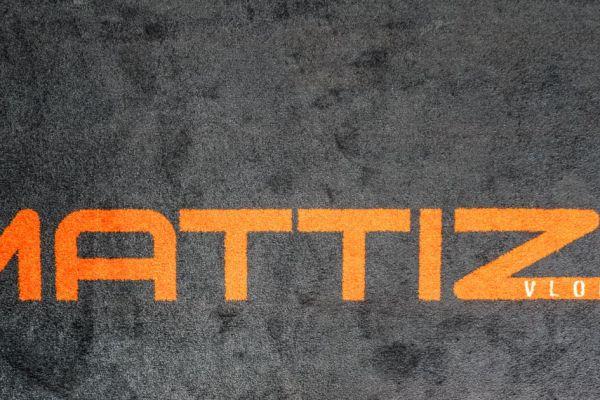 mattizo-toonzaal-4F1654606-D37C-2BFF-4EF9-9B5EEE6F7F9E.jpg